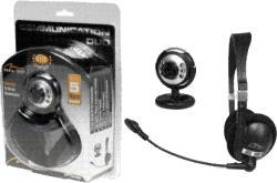 Philips SPC650NC