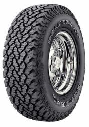 General Tire Grabber AT2 225/75 R16 108S