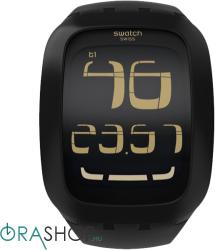 Swatch Touch Camouflage SURB1