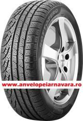Pirelli Winter SottoZero Serie II RFT 255/35 R19 92H