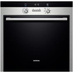 Siemens HB73GB550