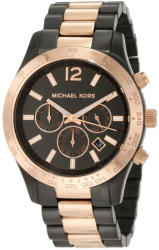 Michael Kors MK8208