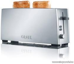Graef TO 90 Toaster