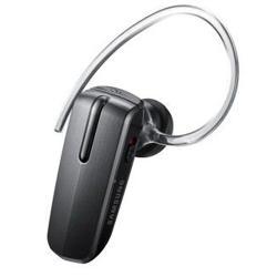 Samsung HM 1800