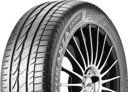 Bridgestone Turanza ER300A Ecopia RFT 205/60 R16 92W