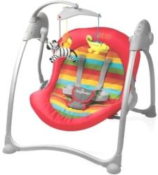 Baby Design Loko