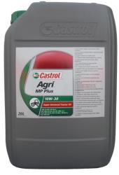 Castrol Agri MP Plus 10W-30 20 L