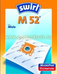 Swirl M 52