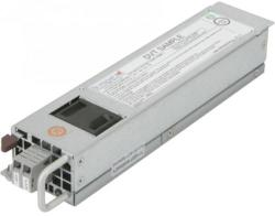 Supermicro PWS-605P-1H