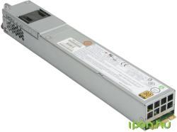Supermicro PWS-703P-1R