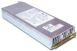 Supermicro PWS-801-1R