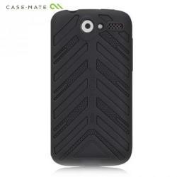Case-Mate CM011465