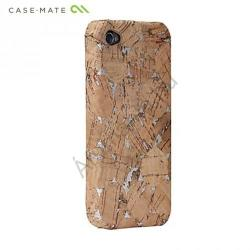 Case-Mate CM011714