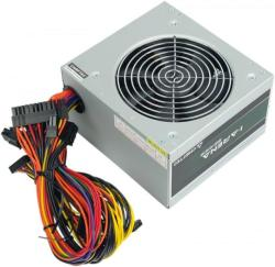 Chieftec iARENA 450W (GPA-450S)