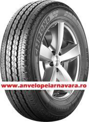 Pirelli Chrono 2 205/75 R16C 110/108R