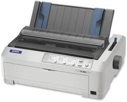 Epson FX-890 (C11C524025)