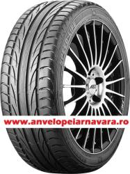 Semperit Speed-Life XL 235/45 R17 97Y