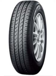 Yokohama BluEarth-1 165/70 R14 81T