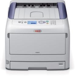 OKI C831dn (01318802)
