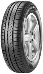 Pirelli Cinturato P1 205/60 R15 91H