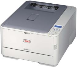 OKI C511dn (44951604)