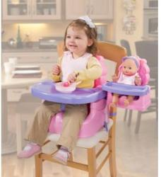 Summer Infant My Baby & Me (13236)