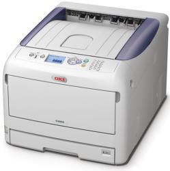 OKI C822dn (01328602)