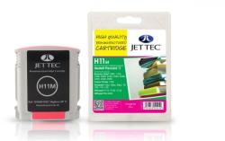 Compatibil HP C4837A