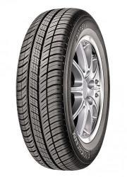 Michelin Energy E3B1 GRNX 155/65 R14 75T