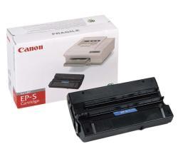 Canon EP-S