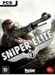 505 Games Sniper Elite V2 (PC)