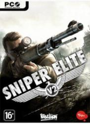 505 Games Sniper Elite V2 (PC)