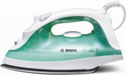 Bosch TDA 2315