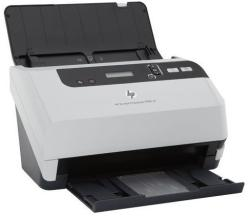 HP Scanjet Enterprise 7000 s2 (L2730A)