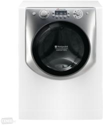 Hotpoint-Ariston AQD970F49