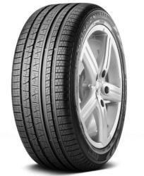 Pirelli Scorpion Verde All-season EcoImpact 215/60 R17 96V
