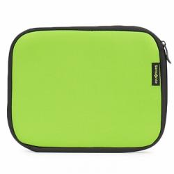 "Samsonite Netbook Sleeve 10.2"" - Green (U24-004-003)"