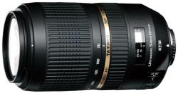 Tamron SP AF 70-300mm f/4-5.6 Di VC USD (Canon)