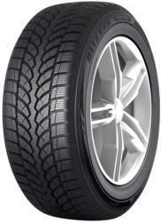 Bridgestone Blizzak LM80 XL 235/60 R18 107H
