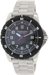 Victorinox Swiss Army Maverick 24167