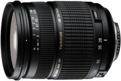 Tamron SP AF 28-75mm f/2.8 XR Di LD Asp [IF] Macro (Sony/Minolta)