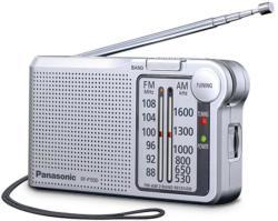 Panasonic RF-P150EG