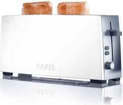 Graef TO91EU Toaster