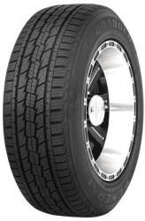 General Tire Grabber HTS 275/60 R18 113H