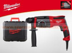 Milwaukee PH28 QX