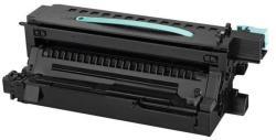 Utángyártott Samsung SCX-D6345A