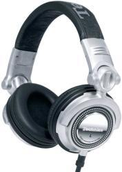 Technics RP-DH1200E