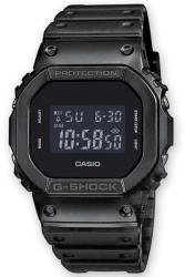 Casio DW-5600BB