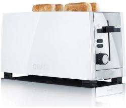 Graef TO101 Toaster