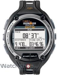 Timex T5K267